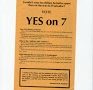 Dec 15 - Day 8 - (1982.1.1) - ElSal - Ballot Measure Flyer2