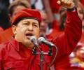 "US Intelligence Report Classifies Venezuela as ""Anti-US Leader"""