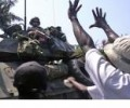 Chomsky Post-Earthquake: Aid to Haitian Popular Organizations, not Contractors or NGOs