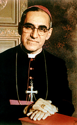 "Video: ""Monsignor Romero. Conversion and Martyrdom"""