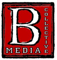 Follow the B Media Collective's blog to the USSF