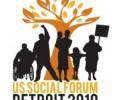 Leonard Peltier's statement to 2010 US Social Forum