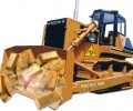 Action against Pacific Rim Mining Corporation
