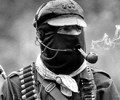 What the Zapatistas Can Teach us About the Climate Crisis