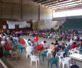 Over 1,260,000 Hondurans Demand Refounding of Nation