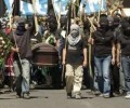 International Call for Solidarity with the Mapuche and Chilean anarchists