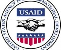US INTERFERENCE IN VENEZUELAN ELECTIONS