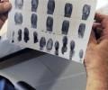 D.C. Passes Bill To Restrict Secure Communities Immigration Enforcement Program