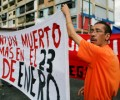 Venezuela's Opposition: Manufacturing Fear in Exchange for Votes