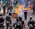 Behind the Coup in Ecuador – The Attack on ALBA