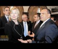 WikiLeaks Honduras: State Dept. Busted on Support of Coup