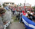 The Snakes Sleep: Attacks against the Media and Impunity in Honduras