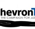 Video: Chevron Oilfield Worker Describes Toxic Dumping in Ecuador