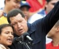 Globovision Owner Involved in New Assassination Plot, Says Venezuela's Chavez