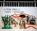Pacific Rim Mining's charges against Salvadoran environmentalists fall flat