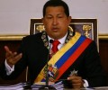 Venezuela's Chavez to Rule by Decree for 18 Months