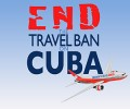 Federal ban lifted, schools hope to open study abroad in Cuba