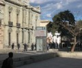 Snipers shooting demonstrators marks new level of repression in Oaxaca
