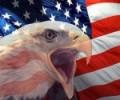 EE.UU. impulsará en Honduras proyecto similar al Plan Colombia