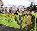 We Need to Awaken the Solidarity Movement: A Report Back from Honduras