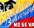 An Assessment of Venezuela's Bolivarian Revolution at Twelve Years