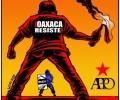 Oaxaca Reignited!