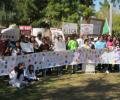 Arizona's Immigration Bills Voted Down: Children Lead the Way