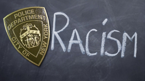 PCASC Presents – Race, Police, and Immigration: Understanding their connections and constructions.