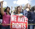 Illinois Pulls Out of Controversial Immigration Program