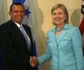 An Inconvenient Truth in Honduras