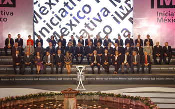 Mexico's Largest Media Corporation Behind Plan to Censor Drug War Coverage