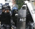Protestors Across Honduras Challenge IDB-Funded 'Shock' Program Met with Violence and Repression