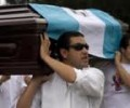 Guatemala's Crippled Peace Process: A Look Back on the 1996 Peace Accords