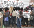 The Return of the Zapatistas? They Never Left
