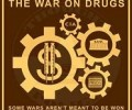 Drugs, Guns, & People – The US War in Mexico