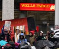 #J24DIVEST – National Day of Action against Wells Fargo!