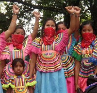 The Art of Building a New World: Freedom According to the Zapatistas
