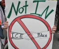 Major Victory for ICE Detainer Foes; Battle for Immigrant Justice Not Over