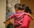 Two Detention Centers for Migrant Women And Children Open On 5th Anniv. of End to Family Detention