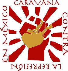 10/30 in Hillsboro: Caravan w/ Ayotzinapa Reps & Others from Mexico Inbox