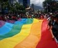 Oct 23-24 Bolivarian Grassroots Organizing – LGBTQ Collective, Afro-Venezuelan organizer