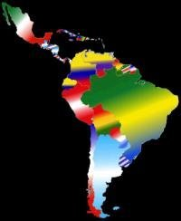 Latin America's path to independence