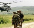 US-Colombia military pact not a done deal