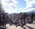 Resisting Mining: Brutal Repression and Uprising in Argentina