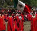 Oaxaca: The Ongoing Extermination of San Juan Copala's Autonomous Triquis