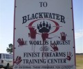 Blackwater Provided 'Unauthorized' Training in Colombia