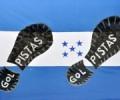 Honduras One Year Later