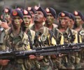 Plan Colombia Linked to Increased Military Abuses