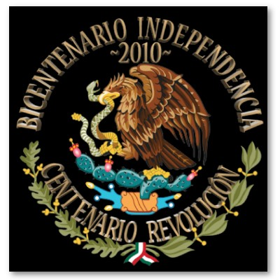 Mexico's Media Moguls Target Country's Bicentennial