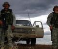 Arizona Sheriff Forming Vigilante Group